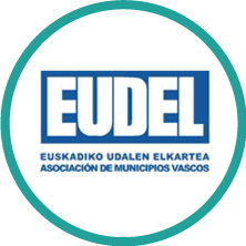 eudel